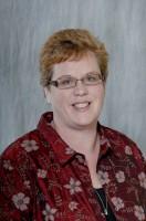LaDonna Werth Portrait