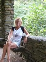 Avatar for Sue Cuddeback