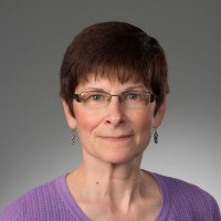 Leslie Delserone