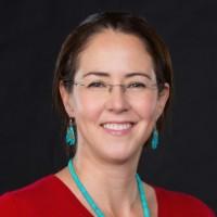 Avatar for Carolyn Heitman