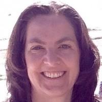 Avatar for Rebecca Vogt
