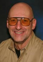 Gary Stone Portrait