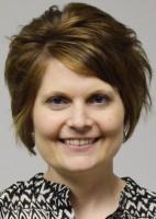 Jill Goedeken Portrait