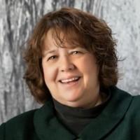 Nancy Frecks Portrait
