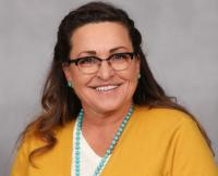 Shelly Altena Portrait