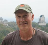 Avatar for Philip Geib