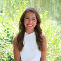 Hannah Guenther Portrait