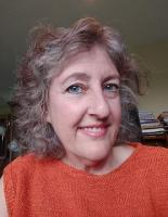 Avatar for Diana Bonham